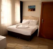 Murano Hotel
