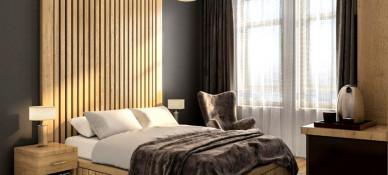Antalya Business Hotel