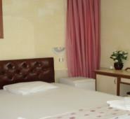 Mithat Hotel Adrasan