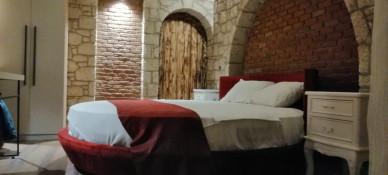 Nuriye Alaçatı Butik Otel