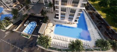 Maril Resort Hotel