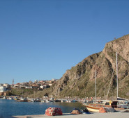 Denizhan Hotel
