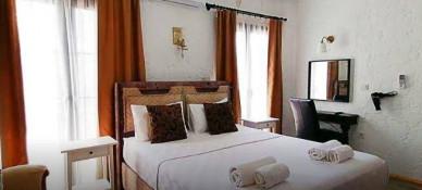 Albatross Hotel Alaçatı