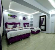 Zafer Hostel