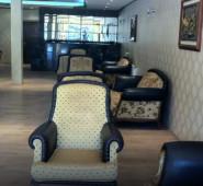 Nova Otel Ankara
