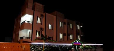 King Of Fethiye Hotel