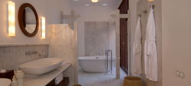 Amaruya Resorts