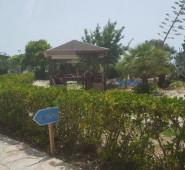 Dream Hotel Ayasaranda