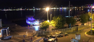 View Hotel Marmaris