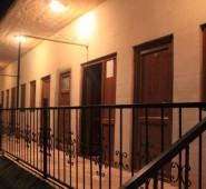 International Guest House Nevşehir