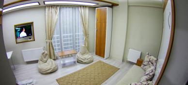 Vera Suite Otel