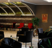 Anka Premium Hotel