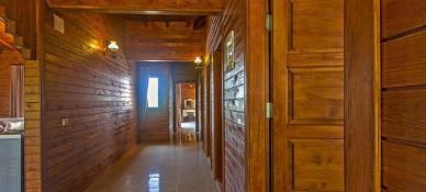 Villa Woodhouse Kaş