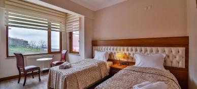 Diamond Hotel Amasra