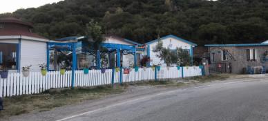 Assostik Otel