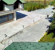 Meriç Otel At Çiftliği