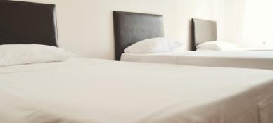 Tirebolu Yılgın Otel