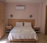 Arvalya Apart Hotel