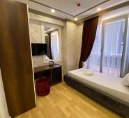 Dymar Hotel