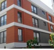 Arcadia Apart Residence Samsun