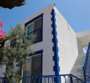 Selimiye Zeytin Dalı Butik Otel & Beach