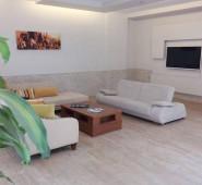 Kestel Suite Residence Alanya