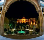 Hanehan Butik Otel Şanlıurfa