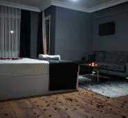 Karaca Suite Tuzla