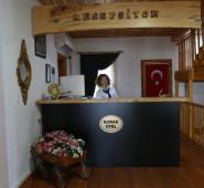Yalı Konak Butik Otel