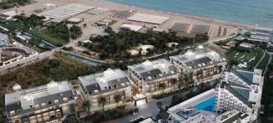 Diamond De Luxe Hotel