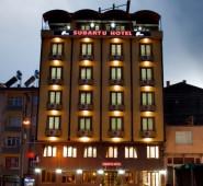 Subartu Hotel