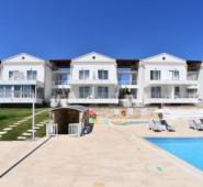 Aria Hotel Çeşme