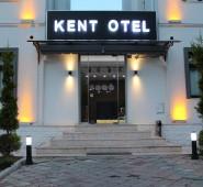 Ünye Kent Otel