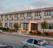 Karam Hotel
