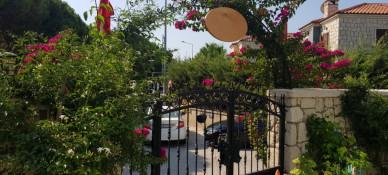 Süreyya Hanım Butik Otel Alaçatı