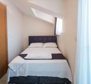 Mini Suite Hotel