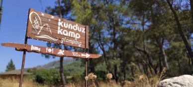 Kunduz Kamp