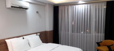 GreenPine Hotel Taksim