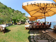 Trilye Taşmahal Restaurant