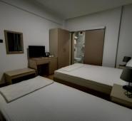 No57 Suites