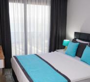 Yelken Beach Hotel Didim