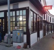 Karya Apart Otel Muğla