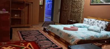 Best Suite Erzurum Konaklama