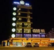 Hotel BFC SPA & Sport