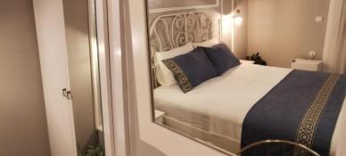 Sineris Suite & Apart