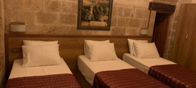 Gazel Butik Otel