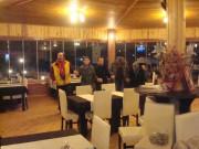 Şeflerin Yeri Restoran