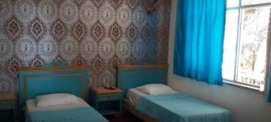 Family Butik Hotel