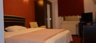 Admiral Hotel Kayseri