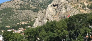 Yörgüç Paşa Konağı